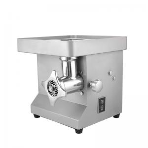 commercial meat grinders for sale Manufactures