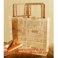 SALAD BOX, PIZZA BOX,CAKE BOX,HUMBURGER BOX,PAPER FOOD BOAT TRAY,LUNCH BOX,HANDLER,CARRIER,BOWL,CUP, Manufactures