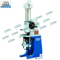 China Hot Sale Cylinder Boring Machine T807 on sale
