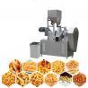 Buy cheap kurkure making machine from wholesalers