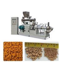 fish feed machine Manufactures