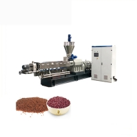Buy cheap artificial rice making machine from wholesalers