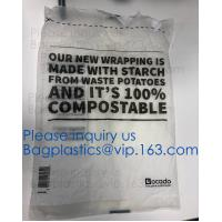 BIODEGRADABLE AIR BUBBLE MAILER, DUNNAGE, STEB, TEMPER EVIDENT, BANK SUPPLIES, SECURITY SAFE DEPOSIT Manufactures