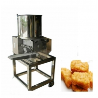 Buy cheap automatic burger patty machine from wholesalers