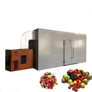 food dryer machine price Manufactures