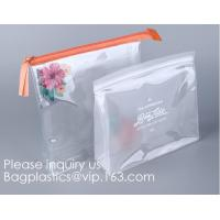 COSMETIC MAKEUP BAG,BUBBLE PROTECTOR BAG,SECURITY SAFE BAG,STATIONERY SUPPLIES,DOCUMENT FILE BAG Manufactures