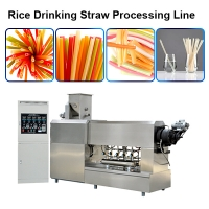 spaghetti straws making machine Manufactures