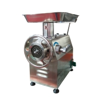 industrial electric meat grinder Manufactures