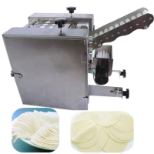 industrial tortilla maker machine Manufactures