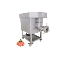 heavy duty manual meat grinder Manufactures