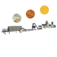 Buy cheap bread crumb machine from wholesalers
