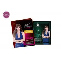 Easy Carriage Black Hair Conditioner, Nourishing Damaged Hair Conditioner For Soft Hair Manufactures