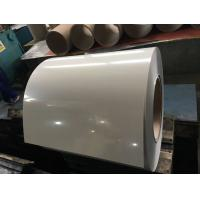 CGCC Prepainted Galvanized Steel coils for Sandwich Panels and cold room Manufactures