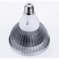 Beam angle 38 degree E27 COB LED Spot Light Manufactures