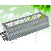 China LED power supply driver IP67 waterproof outdoor 86-108W on sale