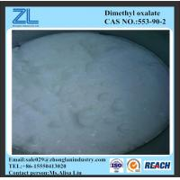 Quality Diethyl oxalate with 99% content for sale