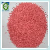 red speckles color speckle detergent colored speckles detergent powder speckles sodium sulphate colorful speckles Manufactures
