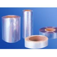 China PET Shrinkable Tube on sale