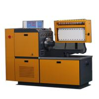 7.5Kw Diesel Injection Test Bench for Testing Fuel Delivered from Each Cylinder Manufactures