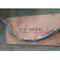 Durable XCMG Wheel Loader Spare Parts 300fs.7.1.5 Hose Assembly 251702650 Manufactures
