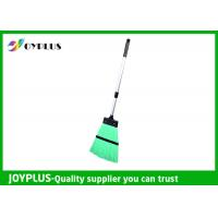 Professional Garden Cleaning Tools / Garden Tool Set Anti Static Broom 59 - 90cm Manufactures