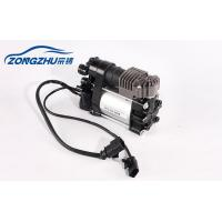 All New Touareg  7P0698007 Air Suspension Compressor Pump Manufactures
