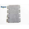 Disposable Self Adhesive Electrodes / EKG Diagnostic Tab Electrode Manufactures
