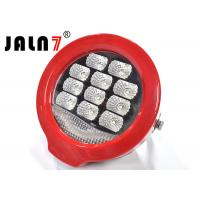 12 Volt Led Automotive Floodlights Long Working Lifespan ROHS Certification Manufactures