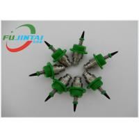Supply Original JUKI NOZZLE  ASSEMBLY 501 40001339 for SMT Machine Manufactures