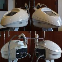 Removal Wrinkles Radio Frequency RF Microneedle Fractional Laser Treatment For Skin Manufactures