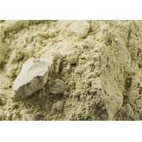 Raw Material Rutin CAS 153-18-4 for Antidiabetic Experimental Conditions Manufactures