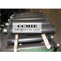 XCMG truck crane spare parts Hydraulic Cylinders QY25K5-I CE/ISO Manufactures