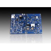 EAS Alarm Electronic Circuit Board Electronics Card Anti Metal Interference HAX3820 Manufactures