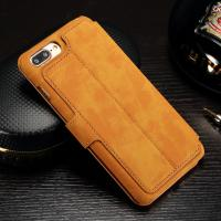 iPhone 6 Plus cell phone  vintage Wallet leather Case  Vintage Flip  Cover with Stand Function & Credit Card slot Manufactures