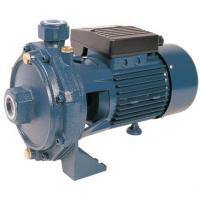 IP44 / IP54 Commercial Electric Water Pumps for clean water / non - aggressive liquid Manufactures