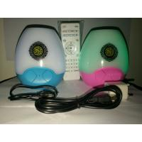 Good Quality New bluetooth quran speaker digital quran led light and mp4 mp3 free download songs Manufactures
