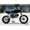 Buy cheap 110cc/125cc Dirt Bike AJ110GY & AJ125GY from wholesalers