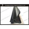 Aluminium Windows Thermal Break Profile Polyamide PA6.6 1.25-1.35 g/cm3 Density Manufactures