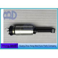 ISO9001 Land Rover Air Suspension Shock RNB501580 RNB000858 Air Shock Assembly Manufactures