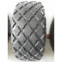 C-7A roller tire23.1-26 Manufactures