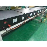 36v lifepo4 battery 10Ah up to 1000Ah for electric motorcycle Scooters Fishing Boat AGV Ebike Manufactures