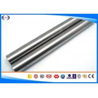 1045 Hard Chrome Plated Steel Bars , Dia 2-800 Mm Shock Absorber Piston Rod Manufactures