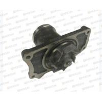 Small Auto Water Pump Replacement , Engine Driven Water Pump SK200-6 ME088301 Manufactures