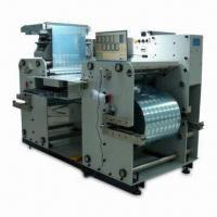 Quality Network Review and Processing Machine for sale