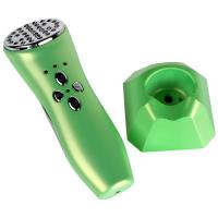 Quality Rechargeable Handheld LED Light Therapy With Internal Battery And Induction Function for sale