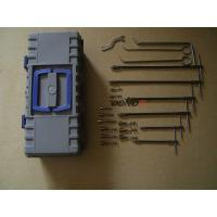 Buy cheap packing tool from wholesalers
