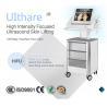 2014 new hifu machine Manufactures