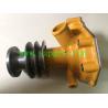 KOMATSU 4D120 WATER PUMP Manufactures