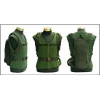 Backpack  Ice Cooling System Manufactures