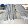 Buy cheap grade 5 titanium bar astm b348 titanium bar from wholesalers